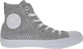Chucks in Grau: 91 Produkte bis zu ?37% | Stylight