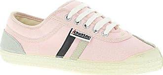 Sneakers Basse Kawasaki®: Acquista fino a −40% | Stylight