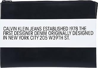 Calvin Klein BORSE - Borse a mano su YOOX.COM