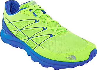 2087ca1ab The North Face® Trainers − Sale: up to −50%   Stylight