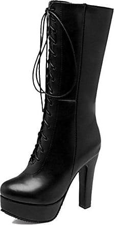 Smilice Schuhe für Damen − Sale: ab 32,99 €   Stylight