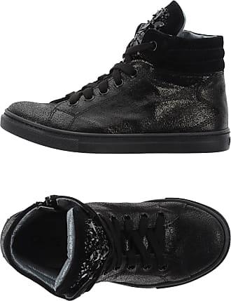 QUIS QUIS CALZATURE - Sneakers & Tennis shoes alte su YOOX.COM