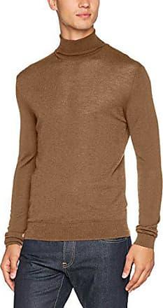 Pullover von Tiger Of Sweden®: Jetzt ab € 32.00 | Stylight