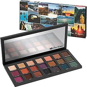 Urban Decay Specials Born to Run Collection Shadow Palette 1 Stk