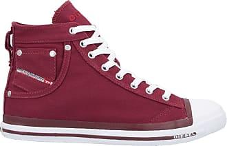 new styles aa335 eb1ad Herren-Schuhe von Diesel: bis zu −60% | Stylight