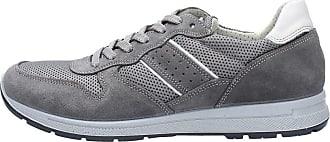Homme Enval Sneakers 1211344 Enval 1211344 TzpaqRT
