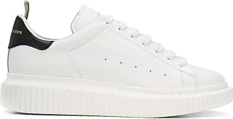 Officine Creative Krace 1 Sneakers - Weiß