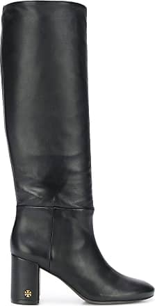 4182412b88617b Tory Burch® Boots  Must-Haves on Sale up to −60%