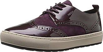 newest b56f7 f8037 Geox Sneakers for Women − Sale: up to −61% | Stylight