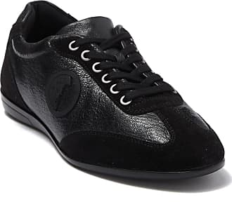 Versace® Shoes − Sale: up to −72% | Stylight