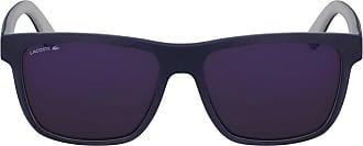 Lacoste Óculos de Sol Lacoste L876S 424 57 - Masculino e4a57b1a1f