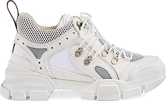 Zapatillas Gucci para Mujer 63 Productos