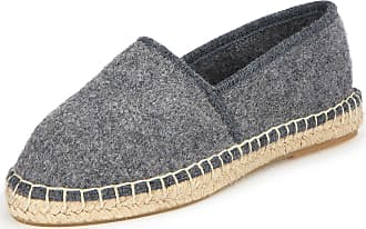 Kitz Pichler Slippers in new woollen felt Kitzpichler grey
