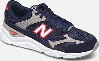 promo code 7992b e866e Herren-Sneaker von New Balance: bis zu −50% | Stylight