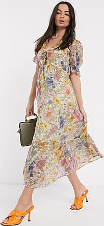 Neon Rose: Vit Kläder nu upp till −60%   Stylight