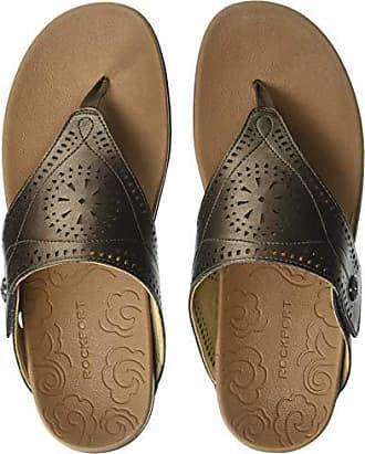2d4c2e6cd Rockport® Sandals − Sale  at CAD  43.92+