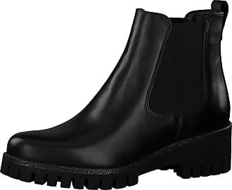 ba5c1a0d32ba11 Tamaris Chelsea Boots  Bis zu bis zu −19% reduziert