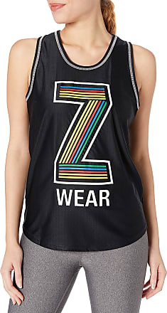 Zumba Breathable Jersey Workout Tops Fitness Dance Sexy Tank tops for Women