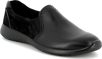 4d58fccb Ecco® Slip On Shoes: Must-Haves on Sale up to −27% | Stylight