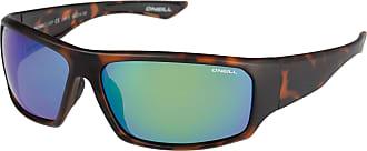 O'Neill ONEILL Sultans 102P Polarised Wrap Sunglasses