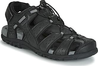 46ec4d91ef22b3 Sandales Geox® : Achetez jusqu''à −54% | Stylight