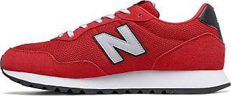 new balance 501 men's trainers