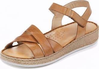 Sandalen in Braun: Shoppe jetzt bis zu −70% | Stylight
