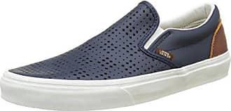 scarpe basse vans uomo