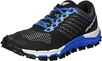 Dynafit Chaussures Sparta Trail Trailbreaker de Noir EU 47 Black Homme Blue UgTqU