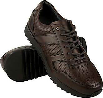Zerimar® Schuhe in Braun: ab 49,90 € | Stylight