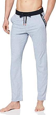 Marc O/'Polo Body /& Beach Herren M-Pants Schlafanzughose