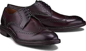 Einzigartig Kleid Schuhe Herren LOTTUSSE L6692 , Farbe