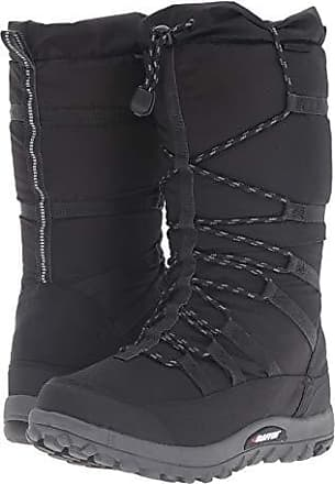 Baffin Winter Boots / Snow Boot you can