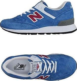 Zapatos Azul de New Balance®: Compra hasta −58% | Stylight