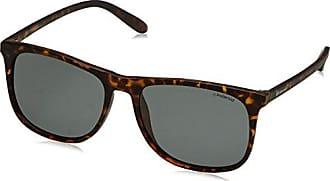 585d9b982e Gafas De Sol Polaroid para Hombre: 153+ productos   Stylight