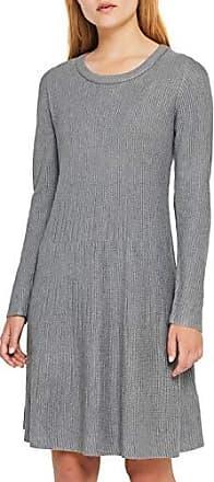 Robes D'Hiver EDC by Esprit : Achetez dès 19,99 €+   Stylight