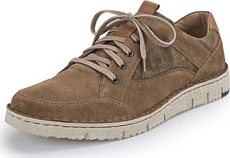 fast delivery another chance best sell Schuhe von Josef Seibel®: Jetzt bis zu −21% | Stylight