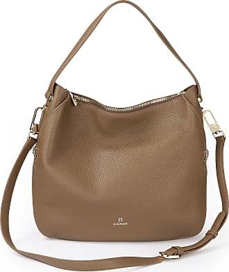 wo kann ich kaufen billiger großer Rabatt Aigner Taschen: Sale bis zu −65% | Stylight