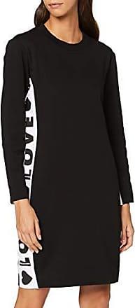 Love Moschino Kurze Kleider: Bis zu bis zu −64% reduziert