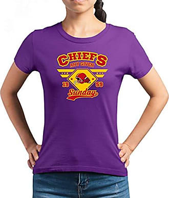 Any Given Sunday Seahawks Premium T-Shirt American Football An jedem verdammten