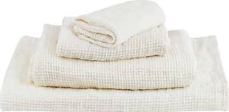 Urbanara Hand Towel Neris