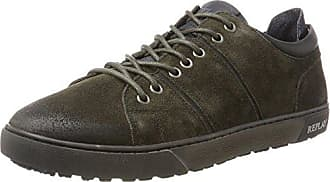 Replay Replay Basses Replay HommeGrisStone44 HaugeSneakers HaugeSneakers EU Basses HaugeSneakers HommeGrisStone44 EU trshdQ