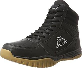 0af7df872 Zapatillas Altas de Kappa®  Compra desde 23