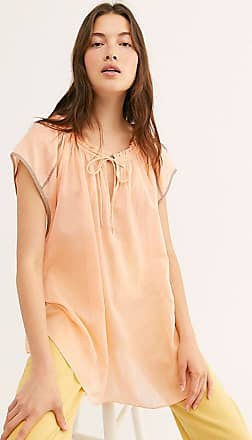 Free People We The Free Beach Day Top by Free People