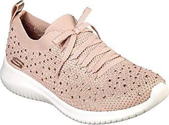 begehrte Auswahl an Straßenpreis Großhandel Schuhe in Pink von Skechers® ab 35,49 € | Stylight