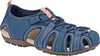 best sneakers 631c9 ea174 Geox® Sandalen für Damen: Jetzt bis zu −43%   Stylight