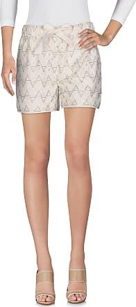 Intropia HOSEN - Shorts auf YOOX.COM