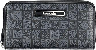 Braccialini PICCOLA PELLETTERIA - Portafogli su YOOX.COM