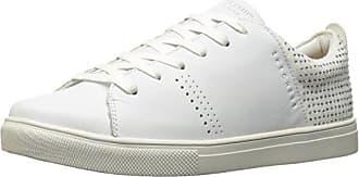 2eb4636ee538 Skechers Skecher Street Womens Moda-Back Lit Smooth Fashion Sneaker