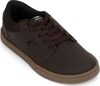 Sapatos de Mormaii®  Agora com até −65%   Stylight 8aa09ee9d8